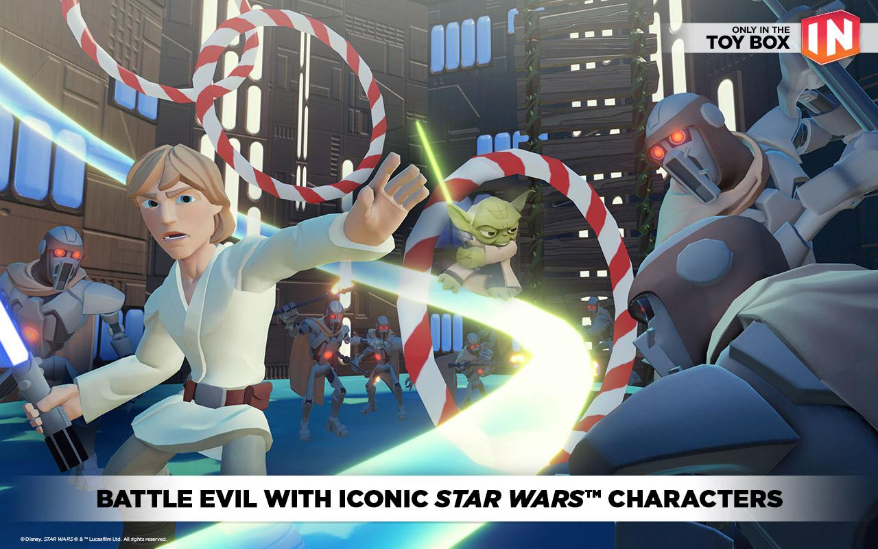 Disney Infinity Toy Box1