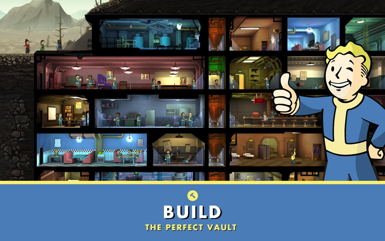 Fallout Shelter9