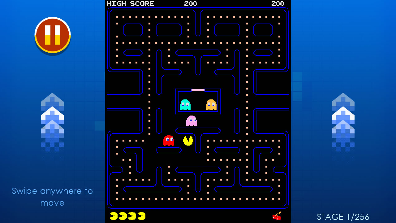 PAC-MAN-Tournaments5
