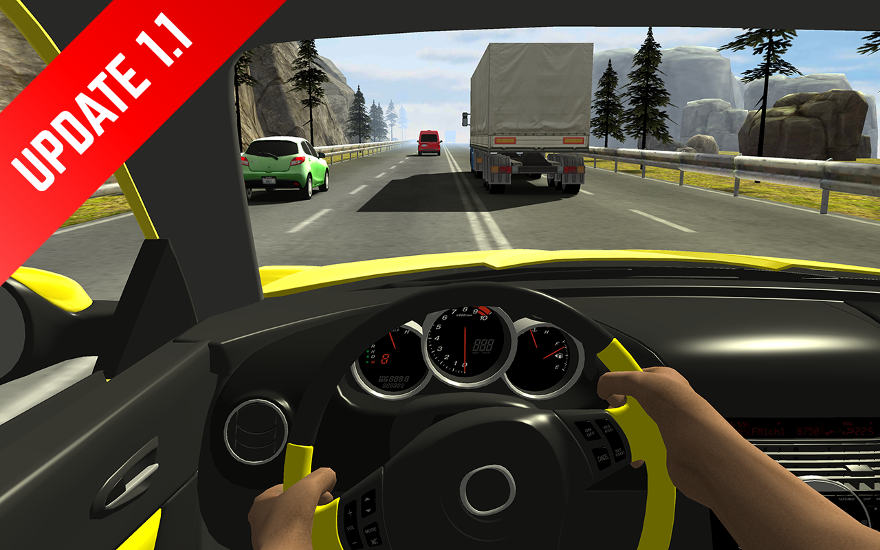 3d car racing game | play free 3d racing games online at car games.