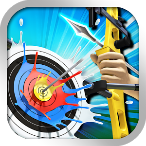 Archer Champion Apk v2.3.4 Моd (Unlimited Coins/Rubies)