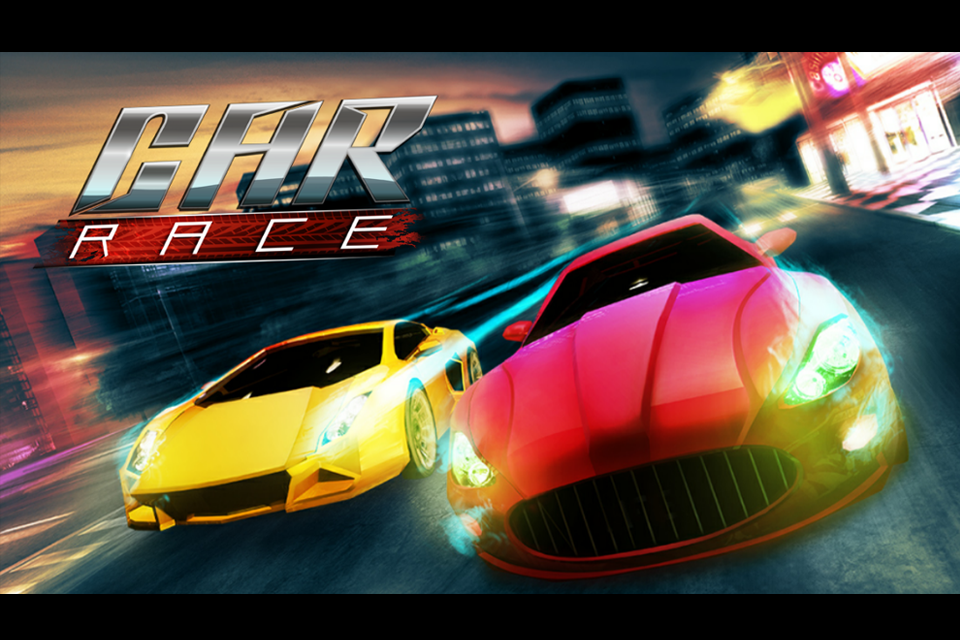Car Race by Fun Games For Free 4