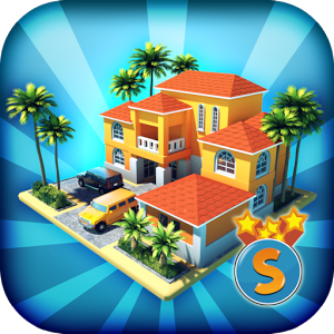 City Island 4: Sim Town Tycoon Apk v1.6.7 Mod Money
