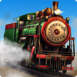 Transport Empire Steam Tycoon
