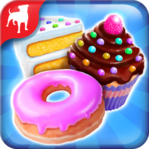 Crazy Kitchen Apk V3 2 4  d0 bc d0 bed Unlimited Lives More on kitchen windows