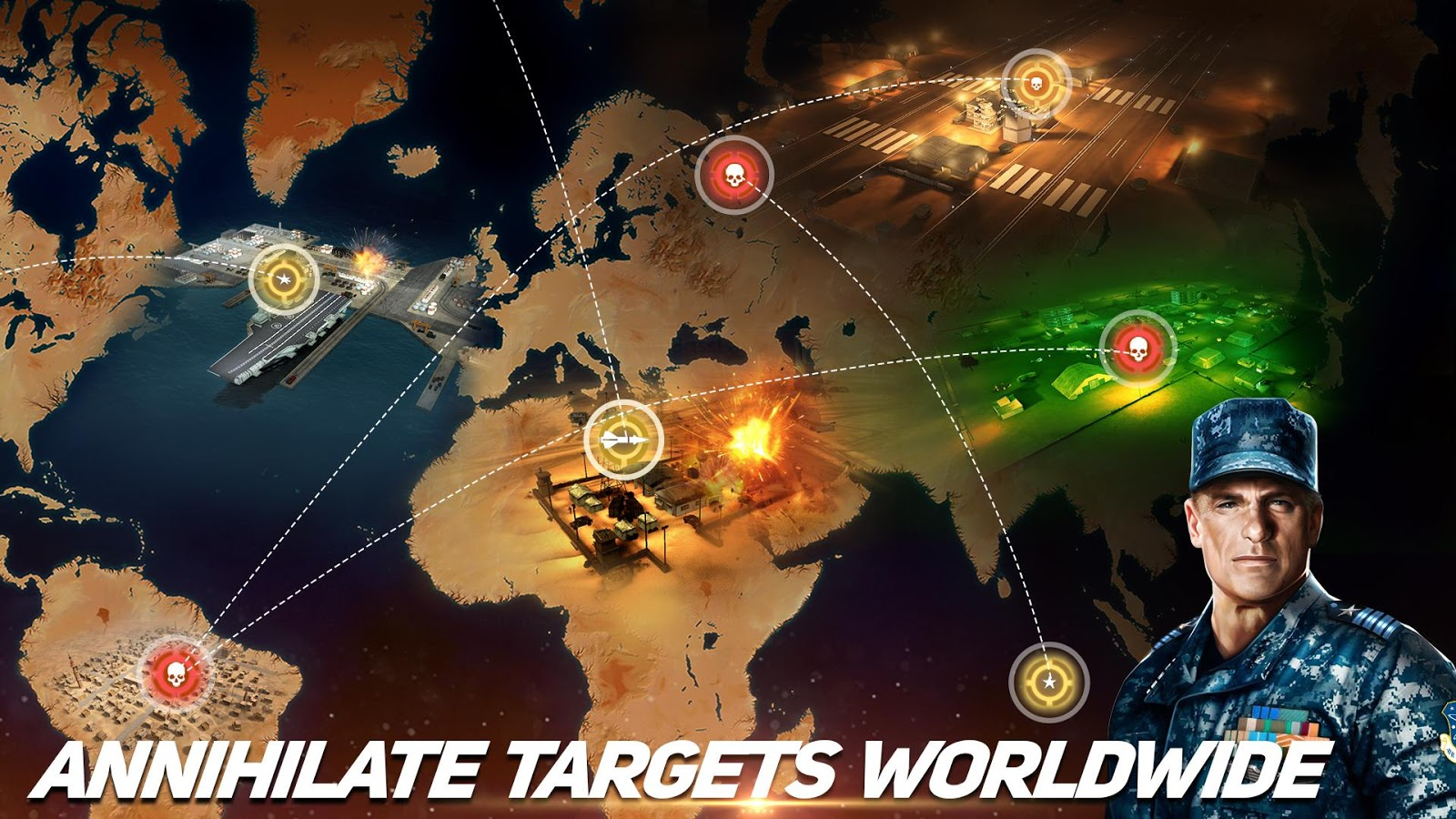 Shadow Strike 2 Global Assault 2