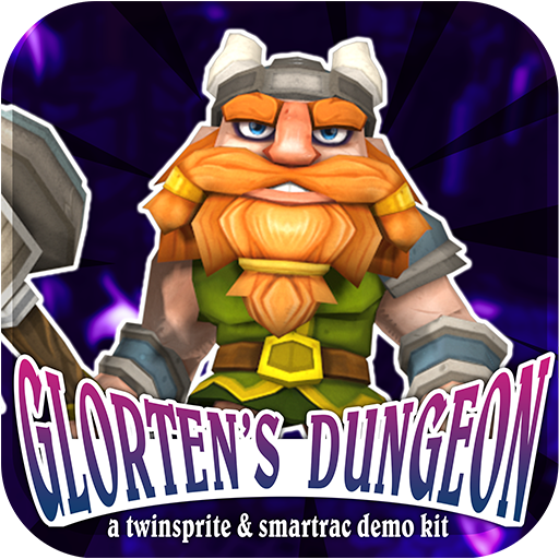 Glorten's Dungeon