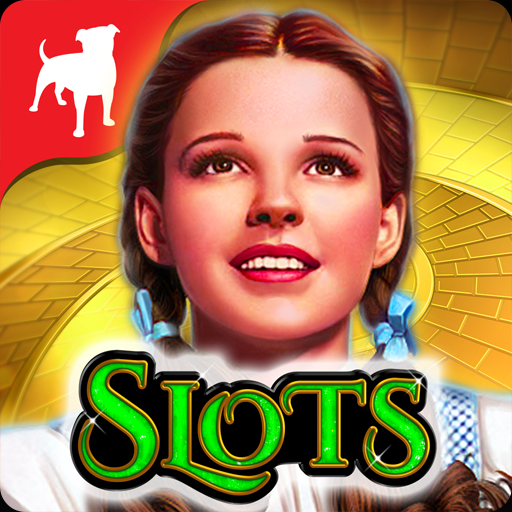 freeslots casino