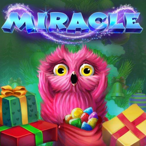 Miracle Match 3