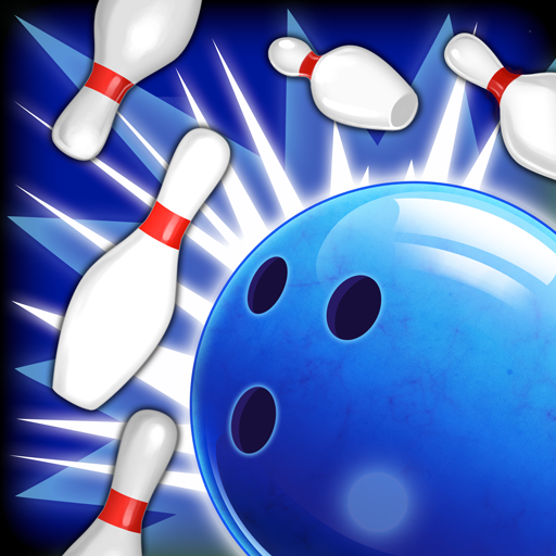 bowling games free online