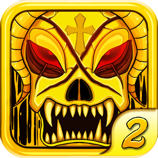 temple run 2 level 10