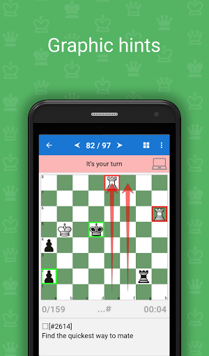 Chess Endgame Studies