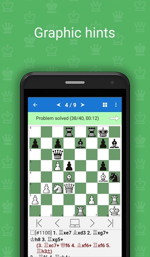 Chess Strategy for Beginners