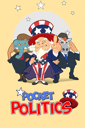 Pocket Politics