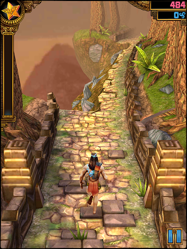 Spirit Run v1.412 (Mod Apk Money) | ApkDlMod