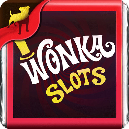 slots for free online golden casino games