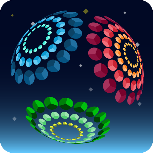 Hanabi Party - Firework Game
