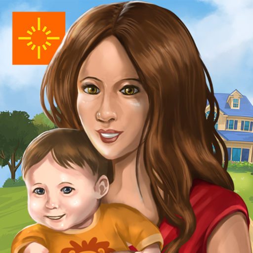 virtual family 2 cheats unlimited money