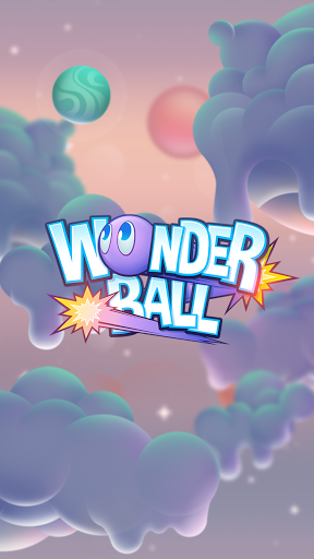 Wonderball - One Touch Smash