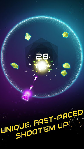 Download Gratis Circuroid v2.0.0 Mod Apk (Ad-Free/Max XP) Apk Android