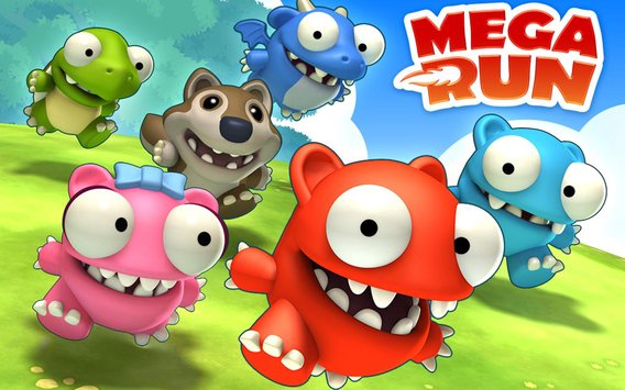 mega-run-redfords-adventure-1