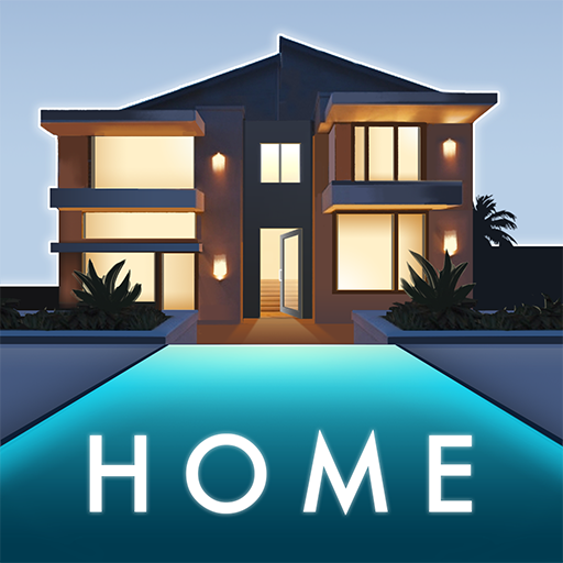 Design Home V Mod Apk Love Home Decorating Play Design Home If You Daydream About Designing Beautiful Unique Interiors For Your Many Fantastic