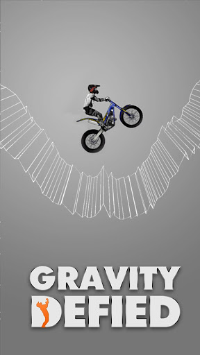 Gravity Defied