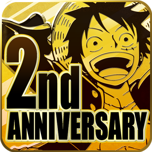 One Piece Treasure Cruise Japan v7.2.0 Mod Apk