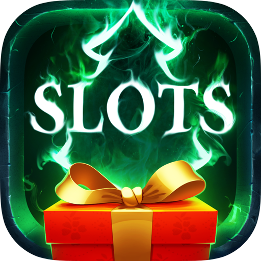 Scatter Slots: Free Fun Casino v3.3.0 Mod Apk Unlimited Coins