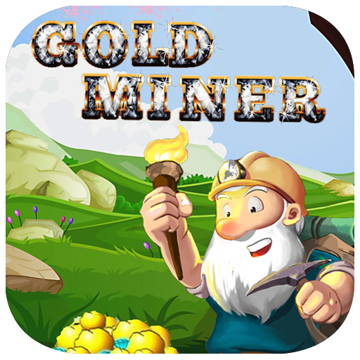 Gold Miner Vegas HD