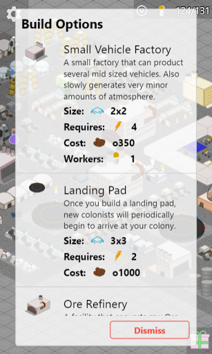 My Colony