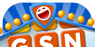 Gsn casino daily gifts