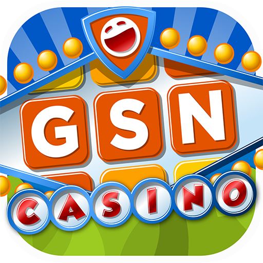 slot games free download full version