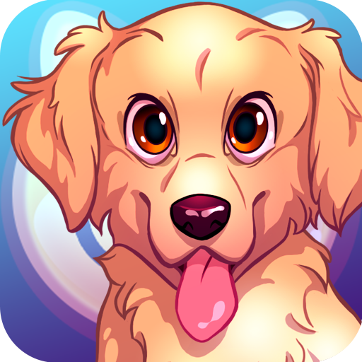 Pet Petters - Cutest Idle Game