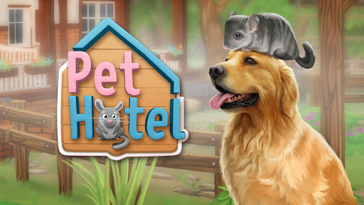 PetHotel - My animal boarding