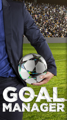 Goal Football Manager v3.10.0 Mod Apk