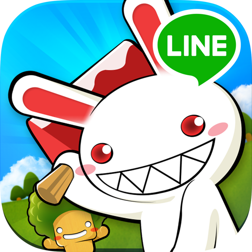 LINE Seal Mobile