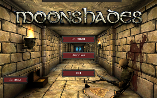 Moonshades (beta)