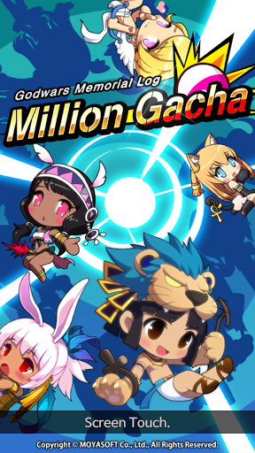 Million heroes : clicker free