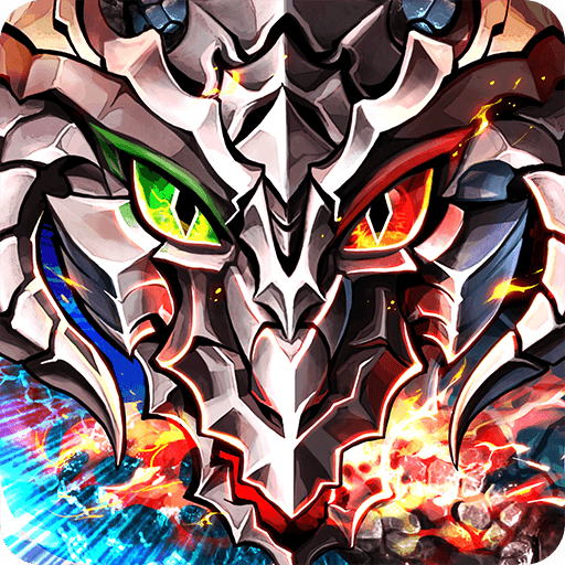Dragon Project 1.5.0 Apk for Android Download