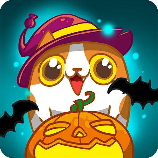 Free Fancy Cats – Kitty cat dress up and match-3 puzzle v3.0.4 Mod Apk Latest Version