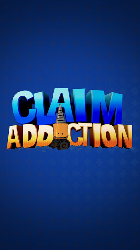 Free Claim Addiction v1.239 Mod Apk Android App