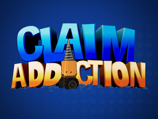 Claim Addiction