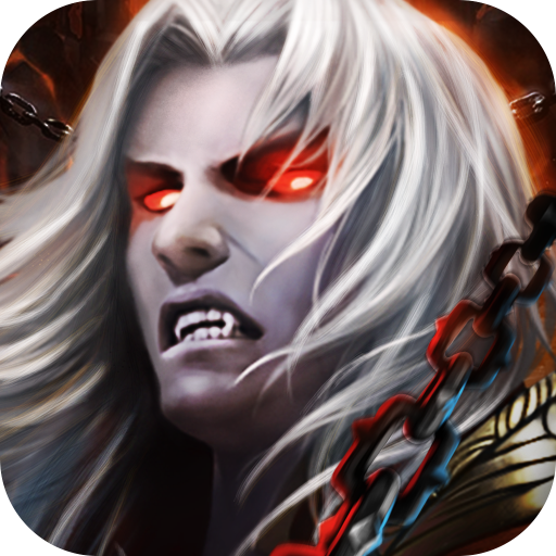 Free Honor Against Darkness v1.0.3 Mod Apk Latest Version