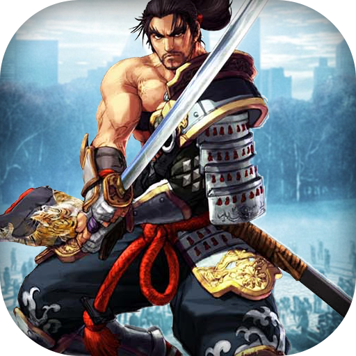 Legacy Of Warrior: Action RPG Game