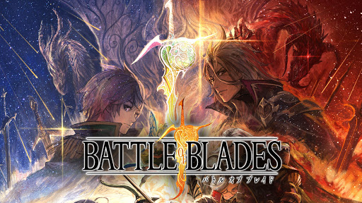 Hack Battle of Blades jp v1.3.0 Mod Apk Battle-of-blades-jp_1
