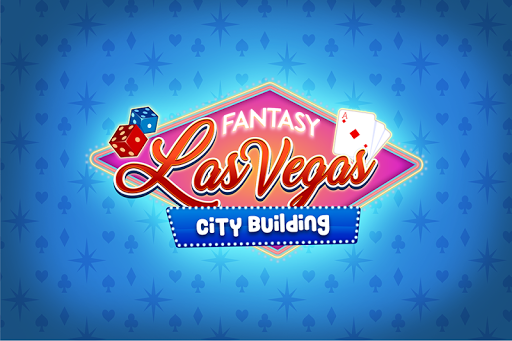 Fantasy Las Vegas - City-building Game