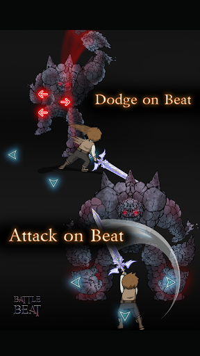 Battle Beat