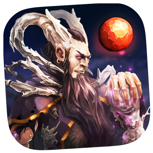 Druids: Mystery of the Stones