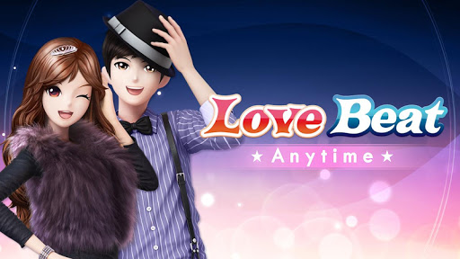 LoveBeat: Anytime (Global)